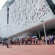Expo, il Padiglione Italia  è costato 53 milioni:  il doppio del previsto