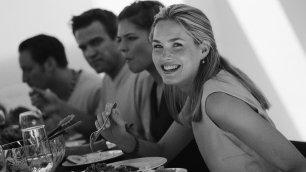 Digiunare per dimagrire: è un falso mito. Ecco cosa fare