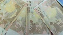 Iva, in Italia mancano  incassi per 47,5 miliardi