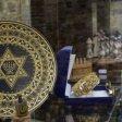 """Cultura ebraica, dall'Italia lanciato un """"ponte ideale"""" verso i Paesi europei"""