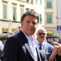Riforme, martedì assemblea gruppo Pd Senato: ci sarà Renzi