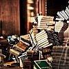 Books on Tumblr Quando il blog è letterario