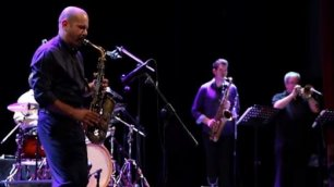 Webnotte speciale a Cortona   Jazz, blues e il 'ritmo' del Boss