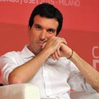 """Maurizio Martina: """"La soluzione sulla riforma del Senato è vicina, guai a dividersi ora..."""