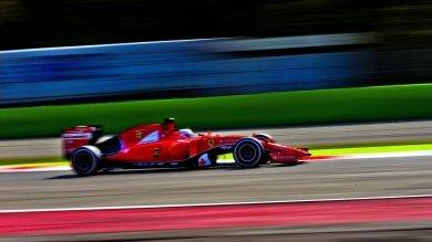 """F1, scende in campo Marchionne: """"Addio a Monza? Cosa da evitare..."""""""