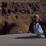 """Giorgio Buccellati: """"Per proteggere il patrimonio archeologico siriano è troppo tardi,..."""