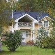 Il premier finlandese  apre ai migranti la casa di campagna