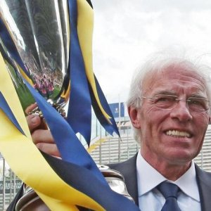 Serie D, inizia la scalata del nuovo Parma: esordio vincente ad Arzignano