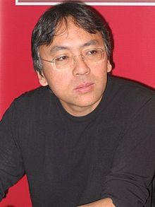 """Kazuo Ishiguro: """"Racconto l'importanza della memoria con un fantasy"""""""