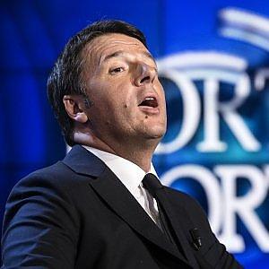 Renzi via tasse su prima casa per le altre si pagher - Tasse per acquisto prima casa ...
