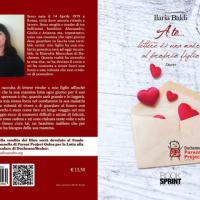 Distrofia muscolare, un libro racconta come convivere con il dolore