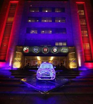 Auto, ecco perché la Fiat meno italiana ha reso più forte l'industria made in Italy
