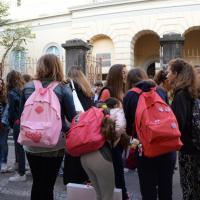 Ritorno a scuola, sì a movimento e zainetti tradizionali: così si salva la schiena a...