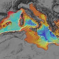 Quei canyon sommersi, un pericolo per le coste italiane