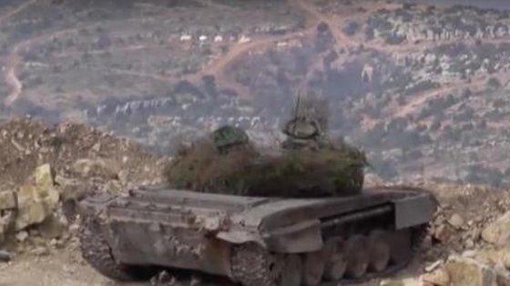 Sì dell'Iran alla Russia: armi a Assad usando lo spazio aereo iraniano