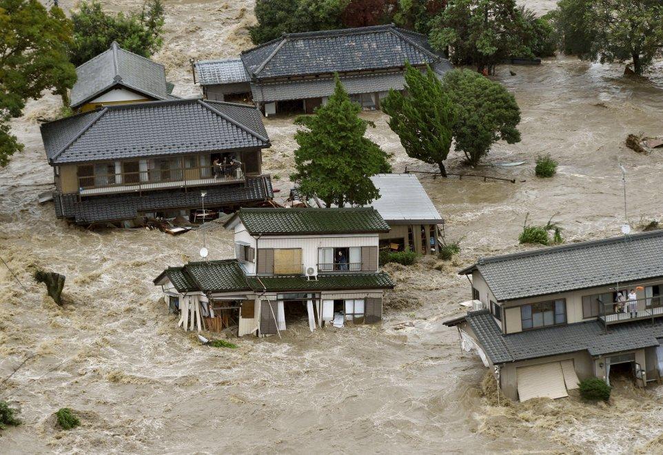 Risultati immagini per inondazioni