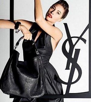 Ue: impossibile confondere le borse Ysl con H&M