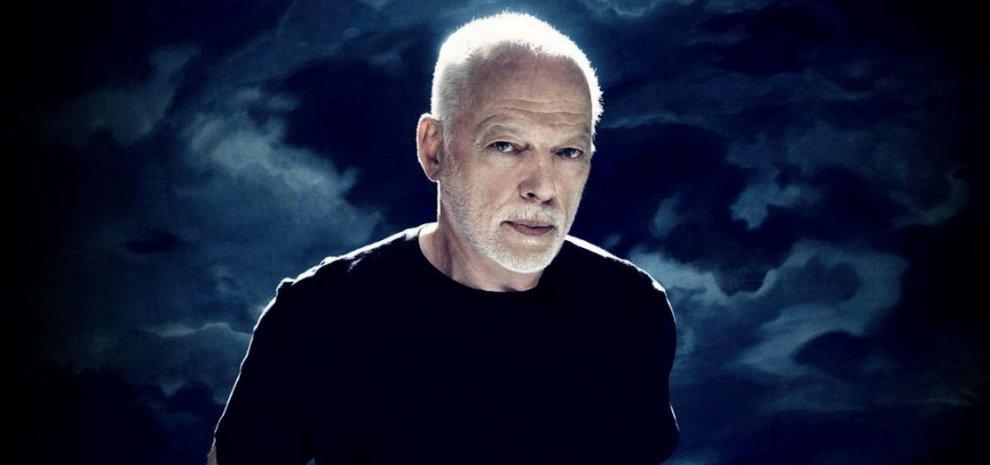 Due date per David Gilmour dei Pink Floyd, Tony Allen presenta il nuovo disco