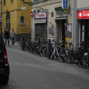 L'economia italiana accelera sui pedali: le imprese di bici cresciute dell'1,5%