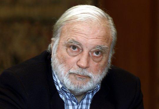 Addio a Franco Interlenghi, volto simbolo del Neorealismo