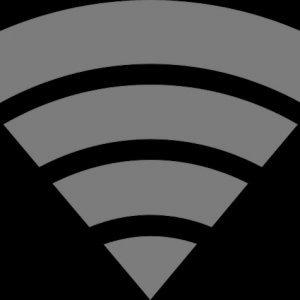 La Francia riconosce l'allergia da onde Wifi