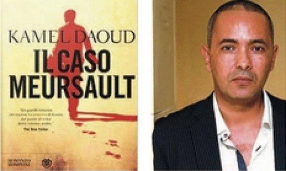 """Kamel Daoud: """"Il mio Straniero dalla parte dell'Arabo"""""""