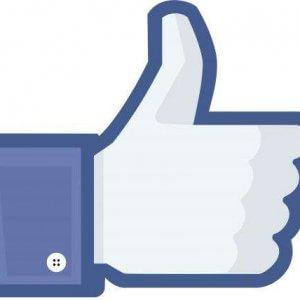 Quanto Facebook conosce di noi? Basta un clic e ve ne farete un'idea