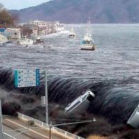 Terremoti, alluvioni e tempeste, l'impatto sui conti degli Stati. Italia rischi per 110 mld