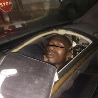 Arrestato Gurum, il cassiere dei trafficanti: