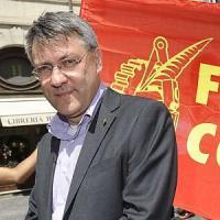 Corbyn nuovo leader Labour: Landini: