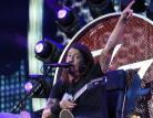 Foo Fighters, due Emmy Awards