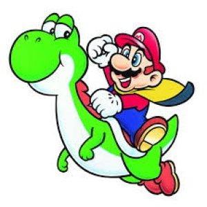 """""""Il mio Super Mario compie 30 anni"""""""