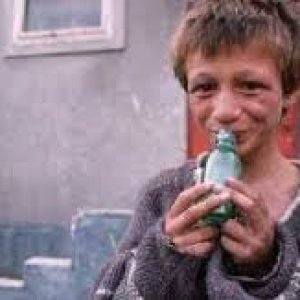 """Povertà in aumento, la Caritas: """"Il governo Renzi ha fatto più dei predecessori, ma non basta"""""""