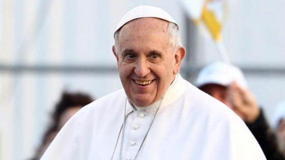 Papa Francesco incontrerà Fidel Castro a Cuba