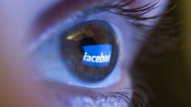 """""""Così mi sono liberata da Facebook"""" Quando il social ti rende schiavo"""