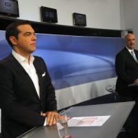 La Grecia torna al voto: i nomi e gli scenari di un'elezione incerta
