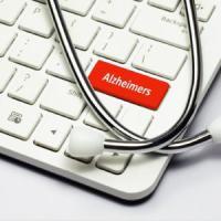 Alzheimer, da Verona una speranza contro le placche di beta-amiloide