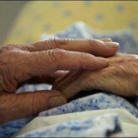Alzheimer, un 'rifugio' per i pazienti premiato in Europa