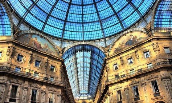 New York e Zurigo città più care al mondo, Milano nella top 15