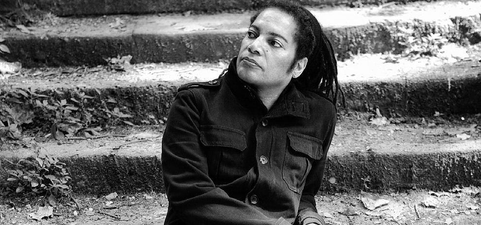 """Sananda Maitreya, da genio a puro amore: """"Vivo di musica, non parliamo del passato"""""""