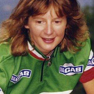 Ciclismo: morta Valeria Cappellotto, fu tricolore nel '99