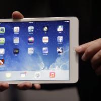 Apple: boom di download per iOS9, critiche per lentezza e per app di migrazione da Android