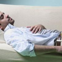 Diabete: pennichella ok, basta che sia breve