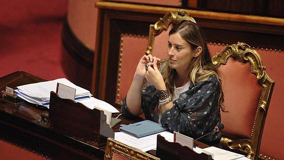 Senato, Renzi apre: intesa possibile ma senza ricominciare daccapo