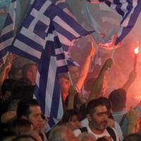 I mercati snobbano le elezioni greche: festeggiano l'austerity