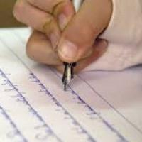 Francia, un dettato al giorno per salvare la lingua scritta