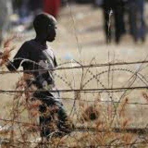 Sud Sudan, le ragioni di una guerra infinita