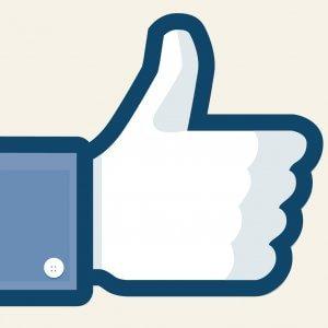 Facebook ci traccerà anche fuori dal social. A scopo pubblicitario