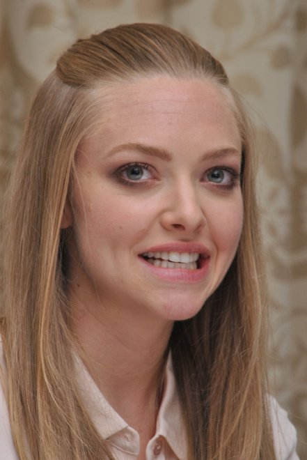 Amanda Seyfried sarà nel nuovo Twin Peaks, in onda nel 2017