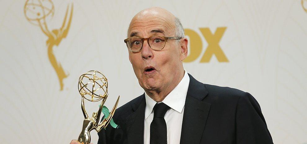 Emmy Awards 2015, da Veep a Transparent passando per GOT: la vittoria degli scorretti